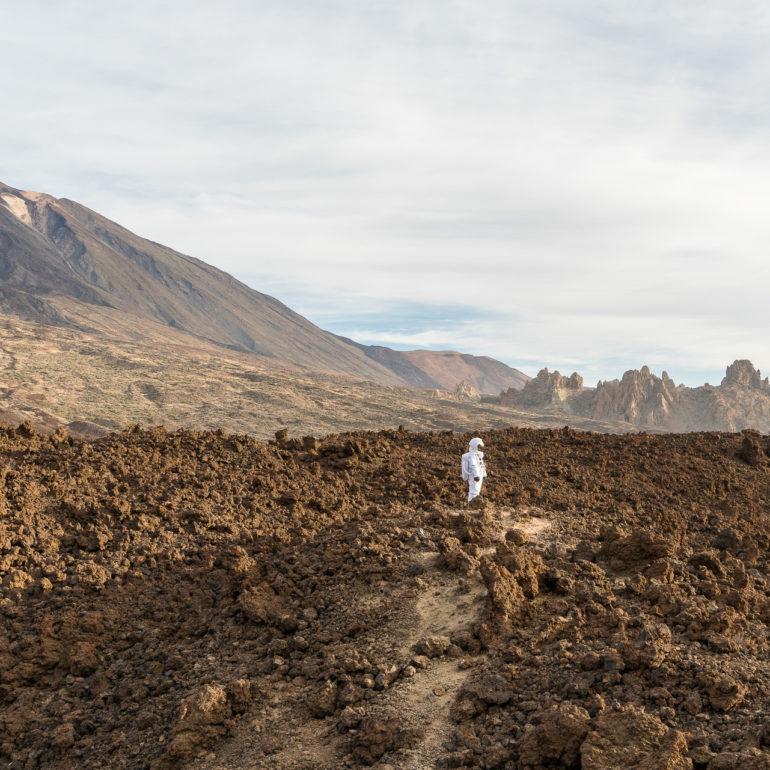 Jeremy De Backer JDB WTE Canary El Teide Volcano-1