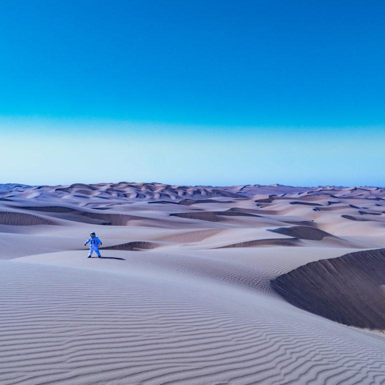 Jeremy De Backer JDB WTE Namibia Desert-1