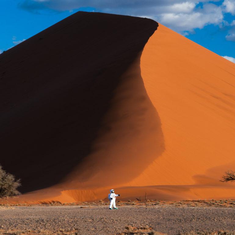 Jeremy De Backer JDB WTE Namibia Dune 45-1