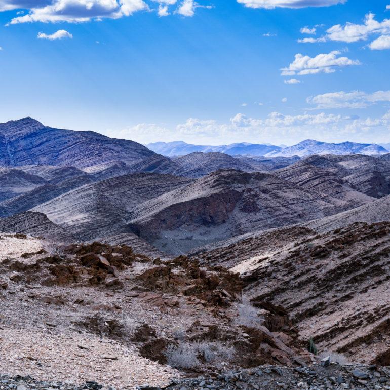 Jeremy De Backer JDB WTE Namibia Moonland Blue-1