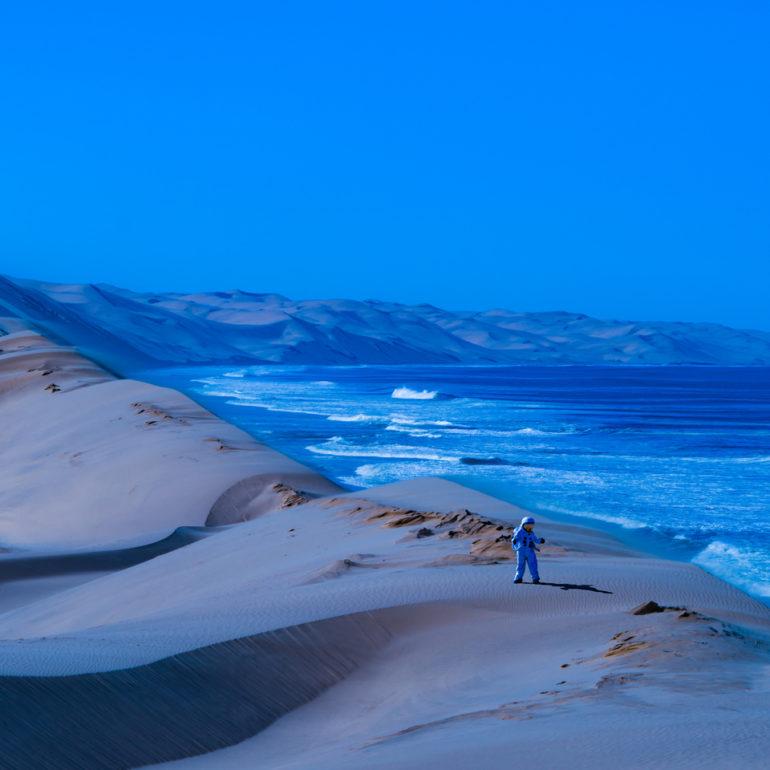 Jeremy De Backer JDB WTE Namibia Sandwich Harbor Pano Blue-1