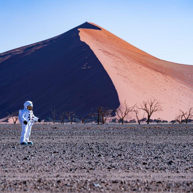 Jeremy De Backer JDB WTE Namibia Sesriem Tarmak Blue-1
