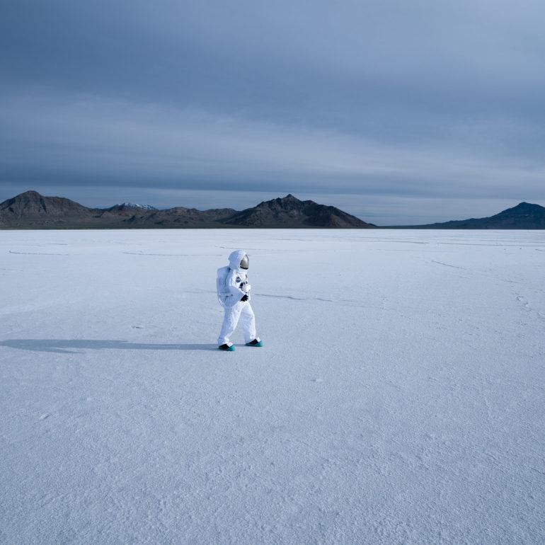 Jeremy De Backer JDB WTE USA Bonneville Salt Flats dusk-11